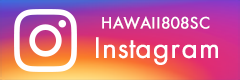 Hawaii808 S.C. Ofiicial Instagram